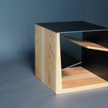 atelier rouge cerise la route des arts et des gourmandises de provence. Black Bedroom Furniture Sets. Home Design Ideas