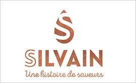 Journées porte ouverte Nougats Sylvain