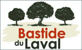 Fête de l'huile nouvelle au Moulin Bastide du Laval