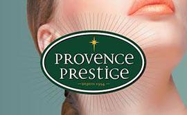 Provence Prestige 2016