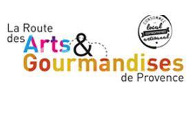Candidature Route des Arts et Gourmandises 2018