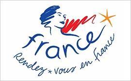 Les rendez-vous en France 2019 à Marseille