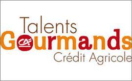 Participez au concours Talents gourmands