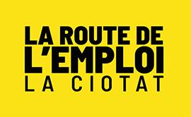 La Ciotat accueille la quatrième édition de la Route de l'emploi le 30 novembre