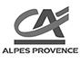 Crédit Agricole Alpes-Provence