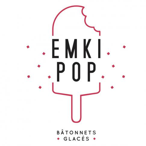 EmkiPop-Logo